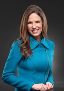 Melanie Ellwanger
